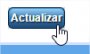 mail_04_actualizar.png